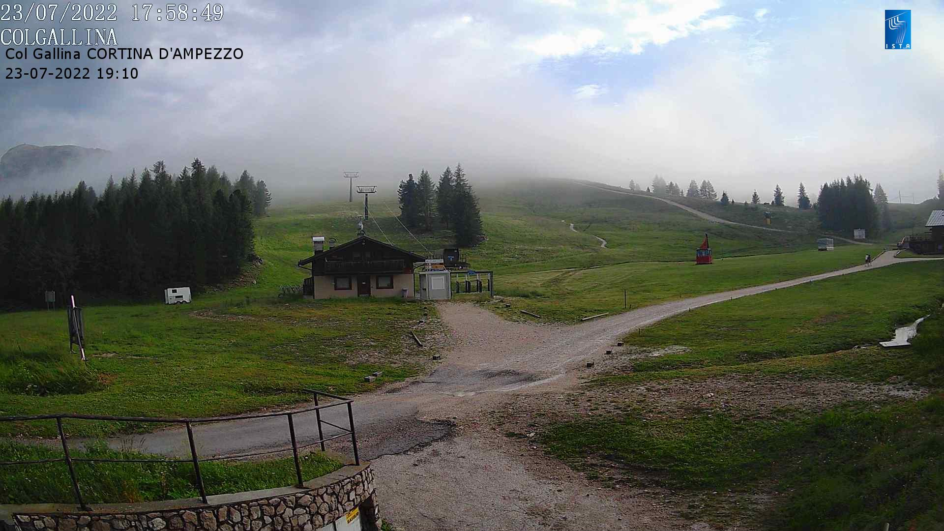 bergfex obergurgl webcam